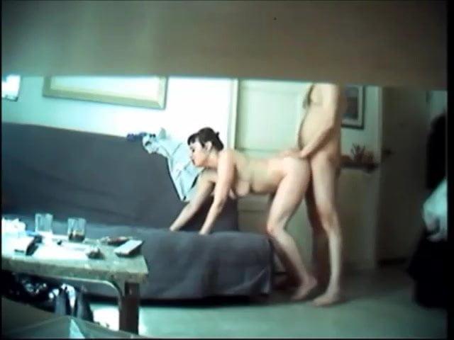 prostitutki-foto-porno-skritaya-kamera-trahayut-prodavshits-foto-samie-novie