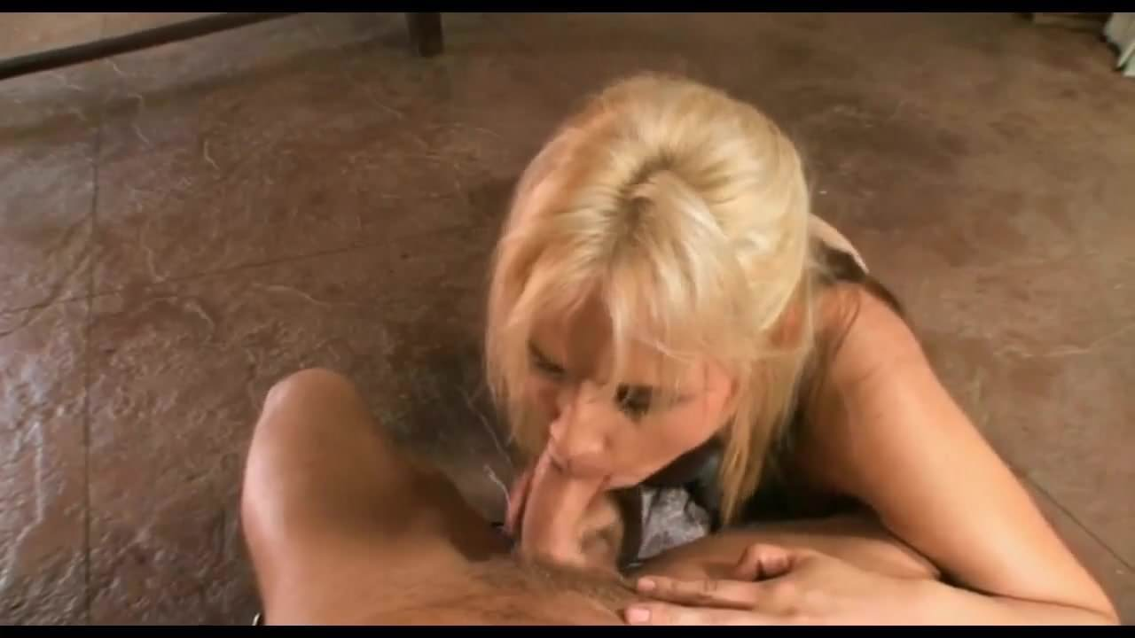 Girl licking clit pictures