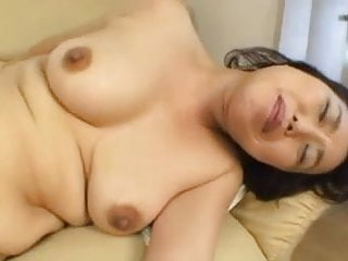 Download video bokep OLDIES BUT HORNIES JAPS FULL MOVIE Mp4 terbaru