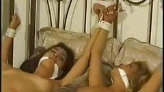 Bed Bound 2