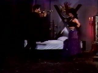 Spank soap opera mainstream - Tanya foxx opera