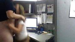 Office Quick