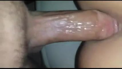 Rather good tightest anal sex ever opinion you