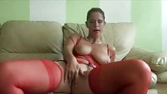 beautiful saggy soft boobs