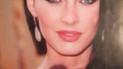 Tribute 4 Megan Fox n.2