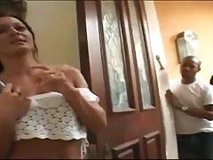 Sandra Romain 1 (sexy1foryou)