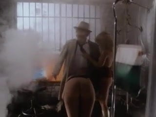 Twink crossdresser porn