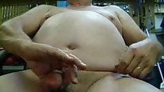 Free gay butt fuckers
