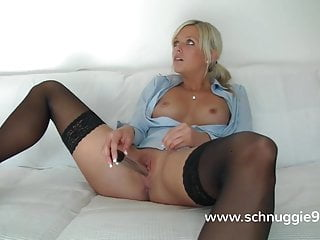 schnuggie9