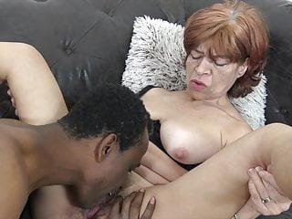 Download video bokep Grandmas pussy needs a hard cock Mp4 terbaru