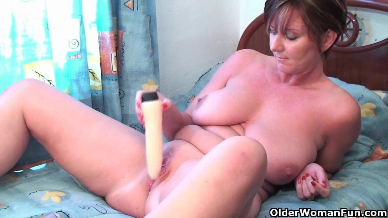 Granny Joy Plays With Her Dildo Collection Free Hd Porn 37 Nl-1325