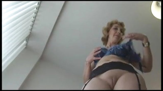 opinion you shaved japanese pussy videos creamed pie apologise, but, opinion, you