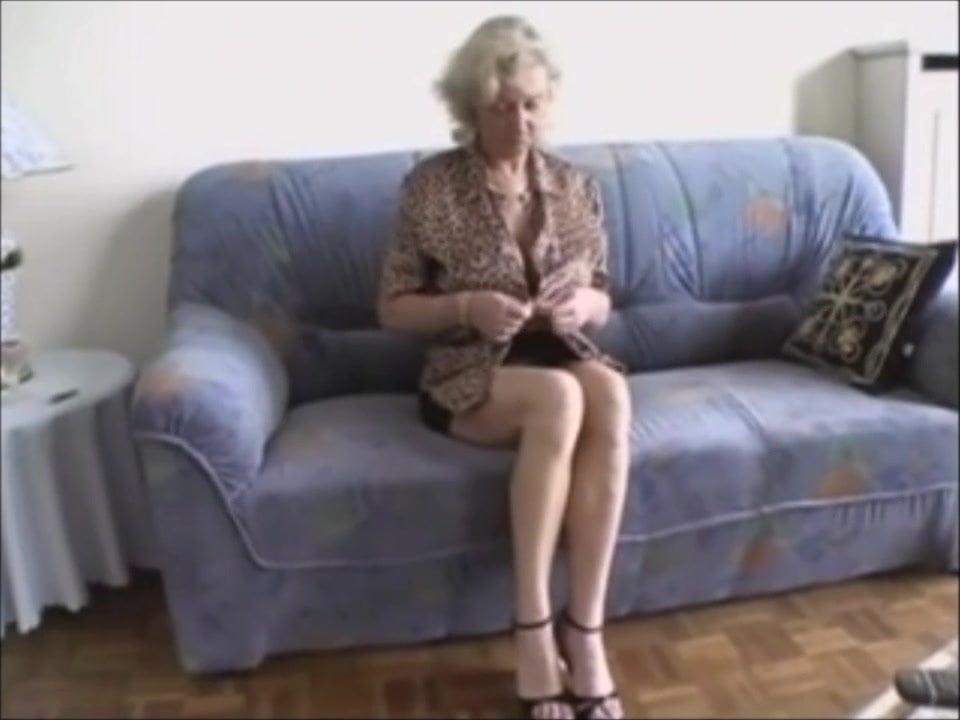 Kathy Klyne Porn