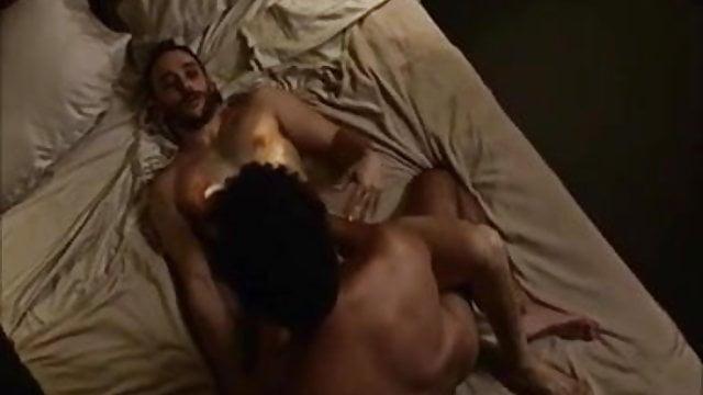 Salim Baise 1 Gay