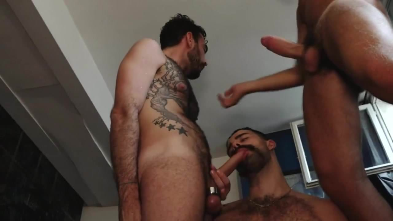 Free gay movie video
