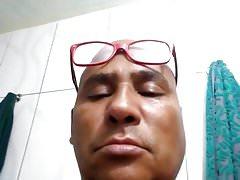 Seuter Machado Viado Enrustido De Curitiba