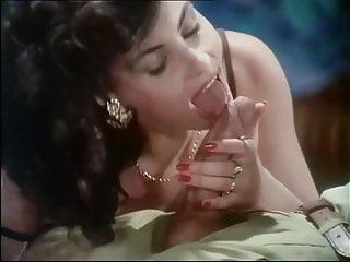 Vintage Orgy 17