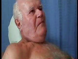 Old Man fuck Teen 23