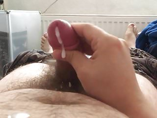 Preview 3 of Jerk and cum