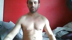 sexy papi for you
