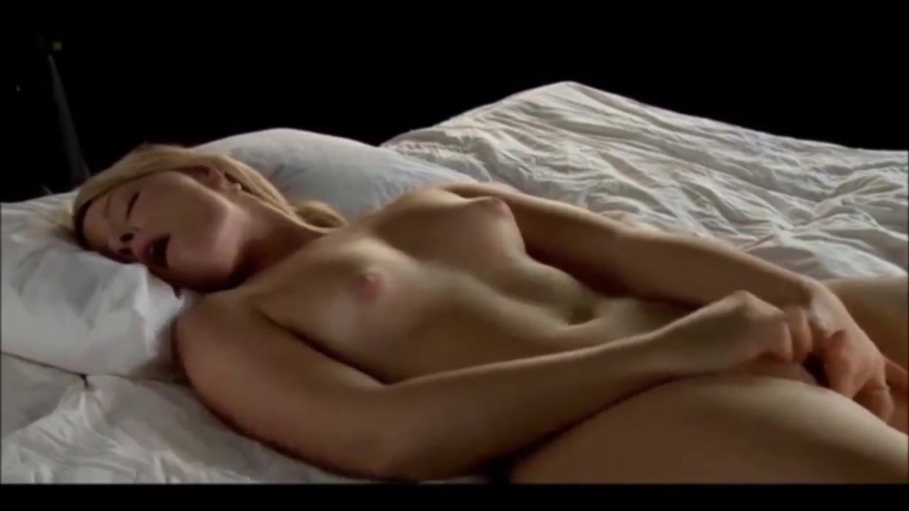 Teen With Beautiful Tits Masturbating To Orgasm Hd Porn 53-1311