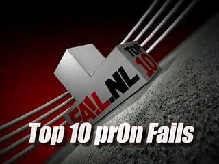 Best porn moviee player - Top 10 all time best porn fail