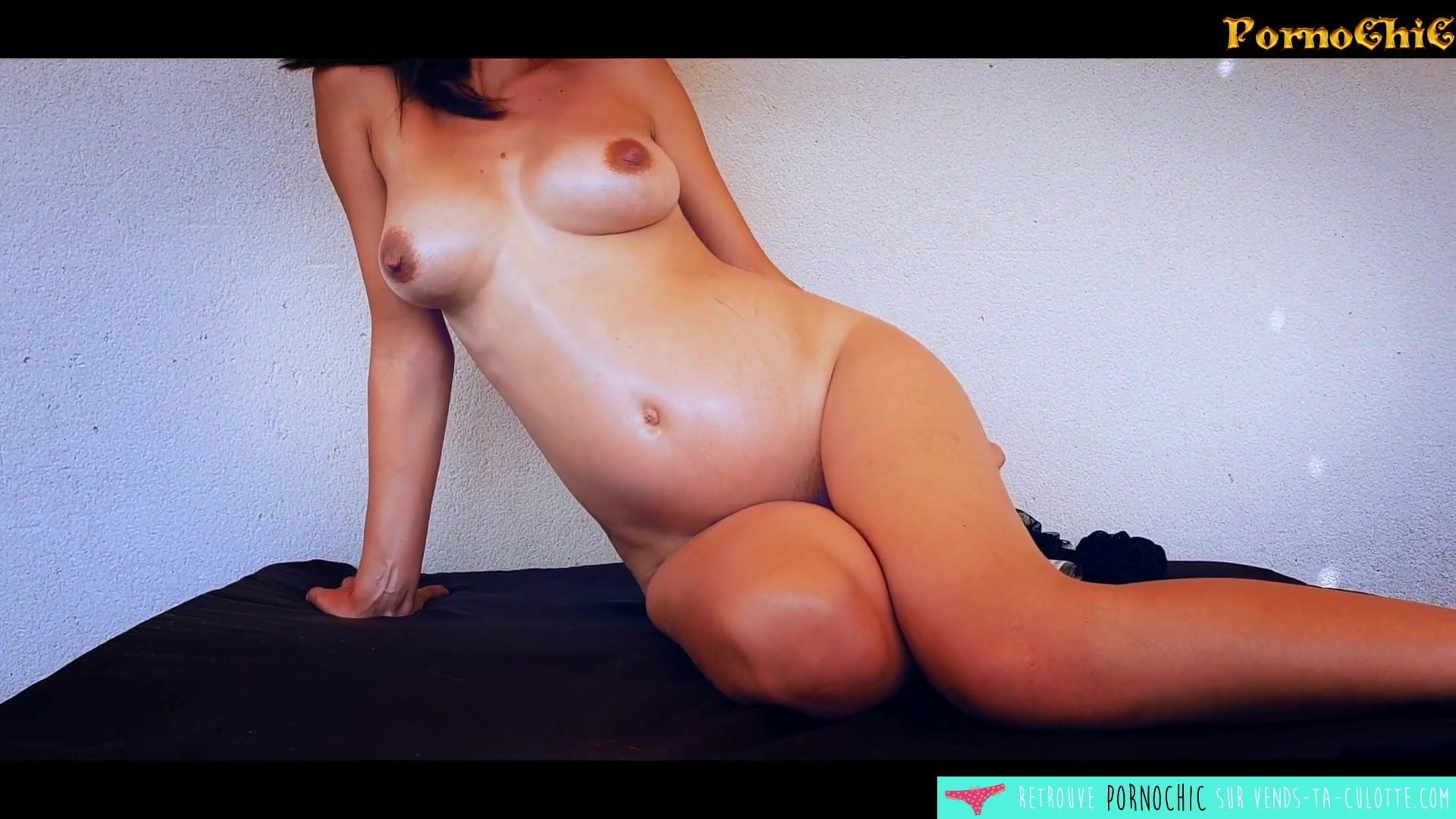 Homemade with big boobs asian girl