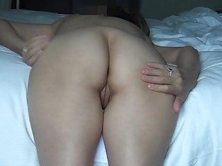 Crazy Sexy Ass