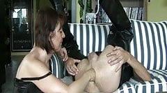 Fat naked black ghana girs