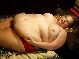 Verry Hot BBW Homemade