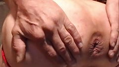 My Personal Cum In Ass Video