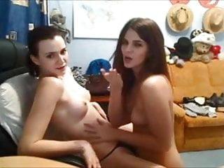 2 sweet Girls