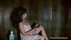 Jennifer Babtist nude - The Toxic Avenger