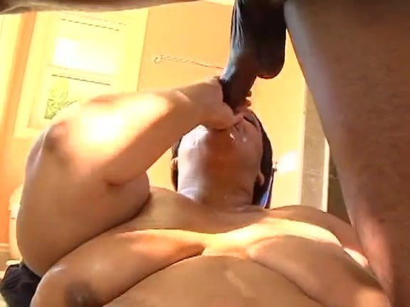Nikoletta davis hardcore sex