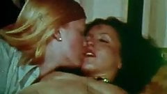 Vintage Gold Special Edition Girls Only 2 Scene 1