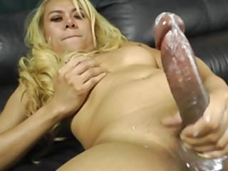 Preview 4 of Shemales Jerking Material -MrCum
