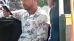 Rani singh, Abhishek Kumar