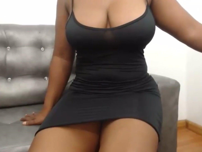 Free porn sexy photos-9987