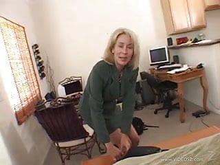 Preview 1 of Erica Lauren Mother Fucker