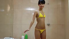 MAI - Bikini Teen (Non-Nude)