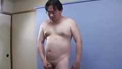 Asian bear 010