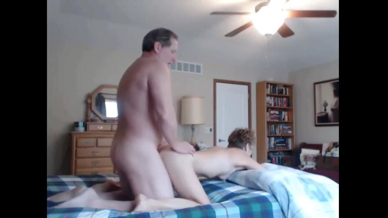Topless girls on harleys
