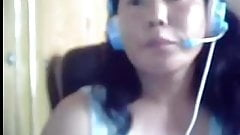 Chinese Matures Webcams