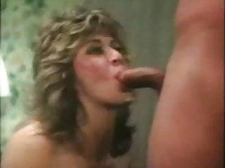Tante Peg Lesbisk porno
