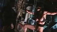 Extreme Bondage Fuck - Tera Patrick