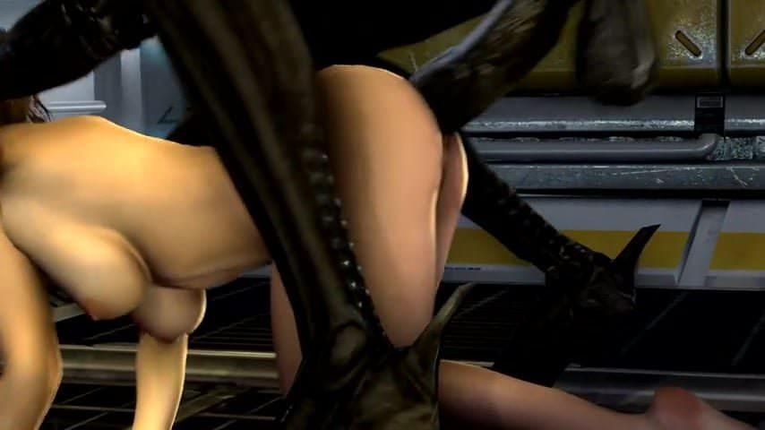 japnes mor porno