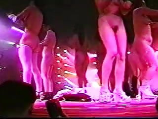 Hot girl riding on him porn