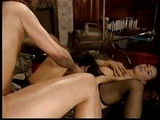 Download video bokep Anal Senorita (1995) Mp4 terbaru