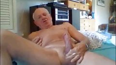 любопытный Красивый страстный секс видео считаю, что правы