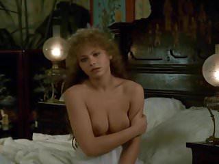 Christina Lindberg Nude 1971 Free Ixxx Free Hd Porn 70